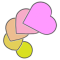 MorphRush_logo001_256